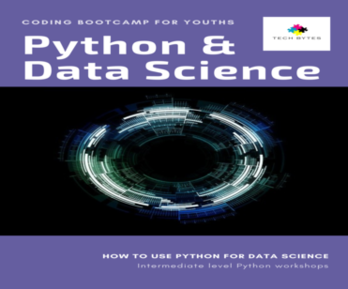 Python & Data Science